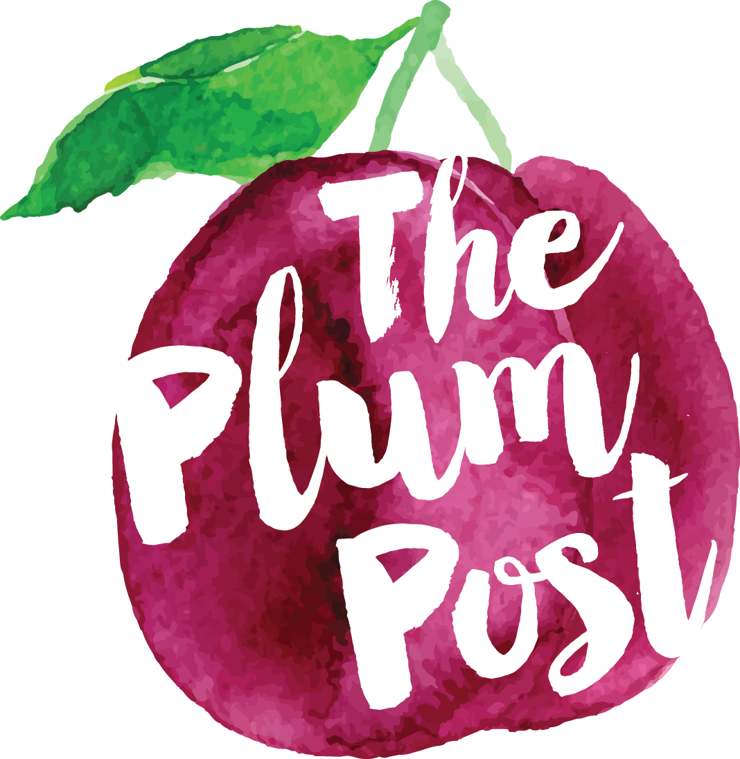 The Plum Post