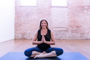 plum-yoga-2015-09-58
