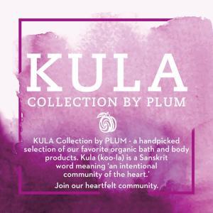 py-2078-kula-promo-card_front-3-page-001